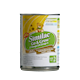 Similac Go & Grow Iron-Fortified and Calcium-Enriched Milk Based Infant Formula Step 2