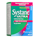 Systane Ultra Lubricant Eye Drops High Performance 28 x 0.4mL
