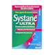 Systane Ultra Gouttes Oculaires Lubrifiantes Haute Performance 28 x 0.4mL