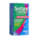 Systane Ultra Lubricant Eye Drops High Performance 10mL