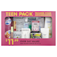 Shoppers Drug Mart Teen Pack for Girls