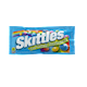 Skittles Bite Size Candies Tropical 61g