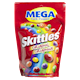 Skittles Bite Size Candies Original 320g