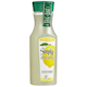Simply Lemonade 340 mL