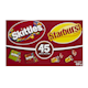 Skittles & Starburst Haloween 45 Count