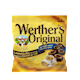 Storck Werther's Original no Sugar Added Hard Candies Caramel Coffee 70g