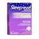Sleep-Eze Caplets Nighttime Sleep Aid Extra Strength Diphenhydramine 50mg x 20 Caplets
