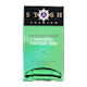 Stash Premium Herbal Tea Peppermint 20 Tea Bags