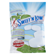Sweet 'n Low Hard Candies no Sugar Added Cool Peppermint 70 g