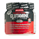 Six Star Elite Series Glutamine 300g