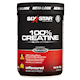 Six Star 100% Creatine Unflavoured Natural Health Product 400 g