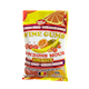 Sweet Nothings Gourmet Chewy Candy Wine Gums 90g