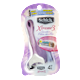 Schick Xtreme 3 Sensitive 4 Razors