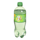 7 up Carbonated Soft Drink 591mL