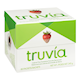 Truvia Calorie-Free Sweetener from the Stevia Leaf 80 Packets 240g