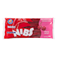 Twizzler Super Nibs Candy Cherry 400g