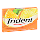 Trident Sugar-Free Gum Tropical Twist 14 Pieces