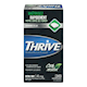 Thrive Gomme à La Nicotine Extra Fort Cool Menthe 4mg x 36 Morceaux
