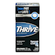Thrive Nicotine Lozenges Extra Strength Peppermint Chill 2mg x 36 Lozenges