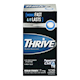 Thrive Nicotine Lozenges Regular Strength Peppermint Chill 1mg x 108 Lozenges