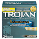 Trojan Bareskin Sensitivity 24 Latex Condoms