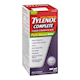 Tylenol Extra Strength Complete Cold,Cough & Flu 180mL