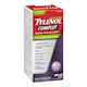 Tylenol Extra Fort Complet Rhume, Toux et Grippe 180mL