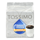 Tassimo Maxwell House Custom Roasts House Blend 126g