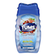 Tums Smoothies Antacid Extra Strength 750 mg Berry Fusion 60 Units