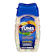 Tums Antacid Extra Strength 750mg Calcium Carbonate Tablets Assorted Fruit 100 Count