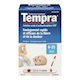Tempra Infant Drops Acetaminophen Oral Solution Usp Cherry 24mL