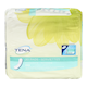 Tena Pads Moderate Absorbency 20 Pads