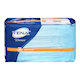 Tena Women Heavy Protection Underwear Super plus Absorbency Small/Medium 18 Pairs