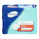 Tena Briefs Super Medium 14 Pairs