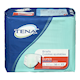 Tena Briefs Super Large 14 Pairs
