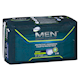 Tena Men Heavy Protection Underwear Medium/Large 16 Pairs