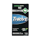 Thrive Nicotine Gum Regular Strength Cool Mint 2mg x 108 Pieces
