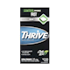 Thrive Nicotine Gum Extra Strength Cool Mint 4mg x 108 Pieces