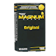 Trojan Magnum Original Condoms Latex 12 Condoms