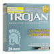 Trojan Ultra Thin Latex Condom 24 Condoms