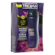 Trojan Lubricants Arouses & Intensifies Personal Lubricant 88 mL