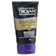 Trojan Lubrifiants Gel Explore Just Pure Fun Gel à Base D'Eau Lubrifiant Personnel 113 g