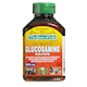 the Root of Life Extra Strong Glucosamine Sulfate 1000mg x 100 Tablets