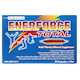 the Root of Life Enerforce Total Multi-Vitamin/Mineral Supplement 10mL x 30 Ampoules