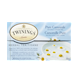 Twinings Herbal Tea Pure Camomile 20 Tea Bags