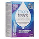 Thera Tears Lubricant Eye Drops 24 x 0.6mL