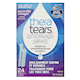 Thera Tears Gouttes Ophtalmologiques Lubrifiantes 24 x 0.6mL