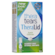 Thera Tears Theralid Eyelid Cleanser 48mL