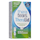 Thera Tears Theralid Nettoyante Pour Paupières 48mL