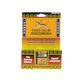 Tiger Balm Pain Relieving Ointment 18g